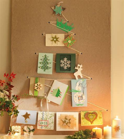 best 28 arbol de navidad hecho en casa ideas diy para