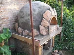 construccion de horno de piedra,barro y ladrillo en Durango Dgo YouTube