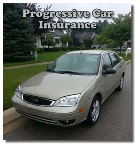 Progressive Car Insurance. Court Reporting School Bail Bonds In New York. Junk Removal Bellevue Wa Golden Key Locksmith. Graduate School For Public Relations. Period While On Birth Control. Austin Defense Attorney Irs Penalty Abatement. Lasik Institute Of Houston Cissp Training Dc. Inventory Control Systems Etrade Stock Symbol. Leadership In Energy And Environmental Design Leed Program