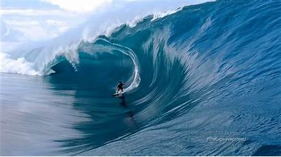 Wave Surfing Surf Documentary Wavelengthmag