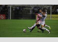 Alianza Lima venció 30 a Sport Boys en su debut en la