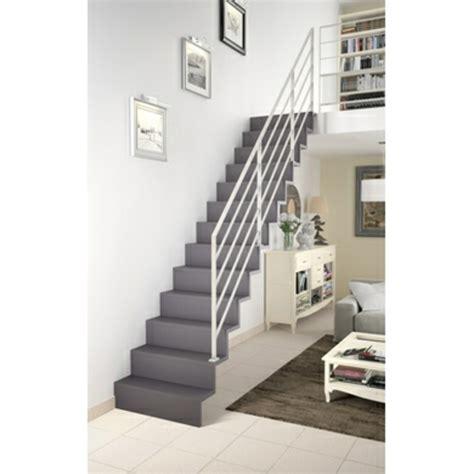 Prix Escalier Sur Mesure Lapeyre by O 249 Trouver Le Meilleur Escalier Gain De Place
