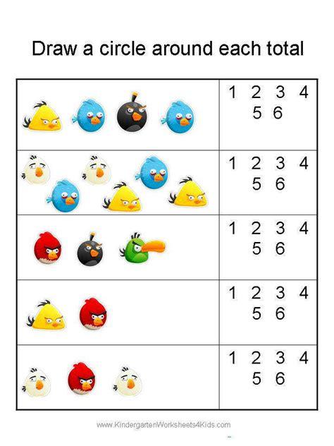 worksheets   year olds homeschooldressagecom