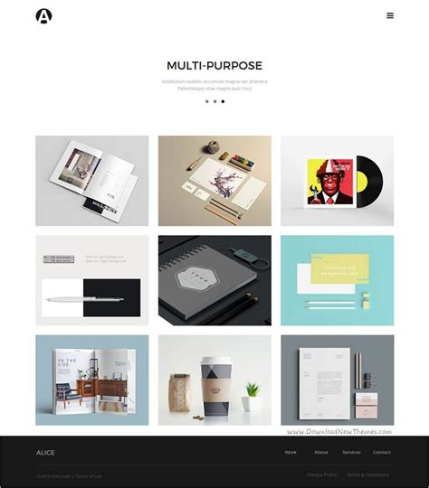 90 Best Images About Adobe Muse Templates On 1000 Images About Best Adobe Muse Template Collection On
