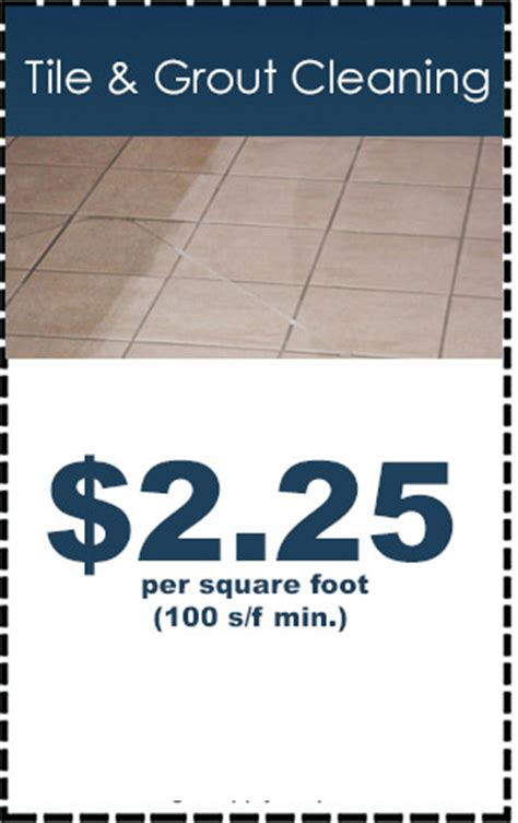 how much is carpet cleaning per square foot meze