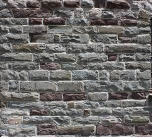 Medieval Stone Texture Brick Wall