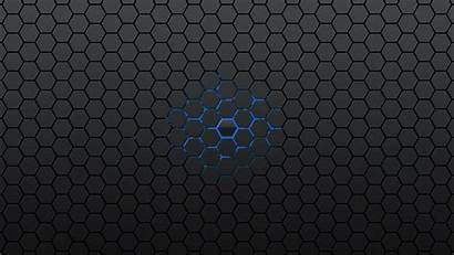 Widescreen Dj Virtual 4k Wallpapers Ultra Abstract