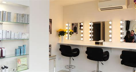 makeup hair salon minnies beauty tanning make up nails