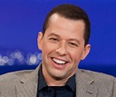 Jon Cryer Biography – Facts, Childhood, Family Life of ...
