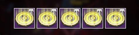 destiny trials gear jahr  waffen ruestungen und emblem