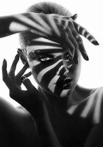- inspiration for SexyMuse.com - Black and White fashion ...
