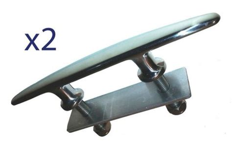 Disappearing Boat Cleats by Anchoring For Sale Page 73 Of Find Or Sell