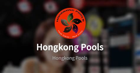 terupdate nomor togel hongkong hk hari   agustus  plafon gypsum larantuka