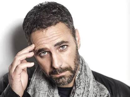 Select from premium raoul bova of the highest quality. Raoul Bova Bio, Age, Movies & TV Shows, Family, Wife, Net Worth