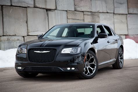 2013 Chrysler 300s by 2015 Chrysler 300s Review Gearopen
