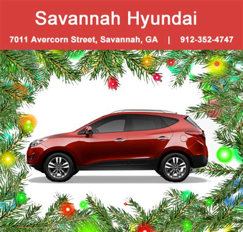Hyundai Dealerships In Ga by Hyundai Offers New Special 149 Your