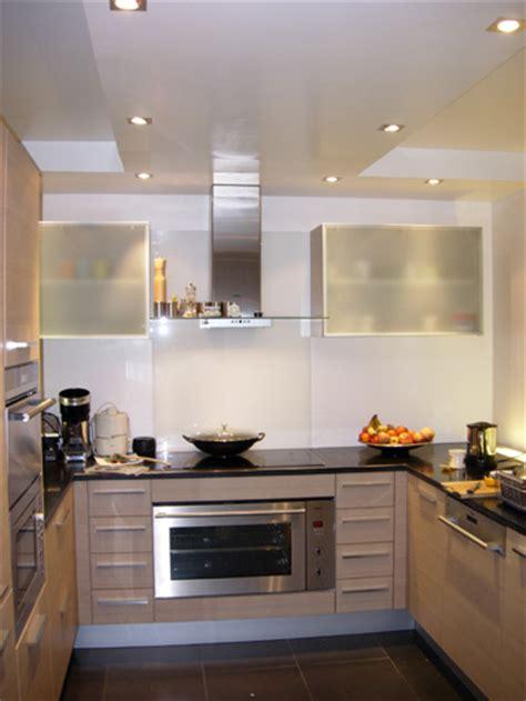cr ence miroir pour cuisine credence miroir pour cuisine 3 r233alisation de