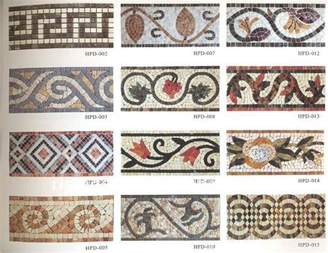 1000 images about design border frieze repeat patterns