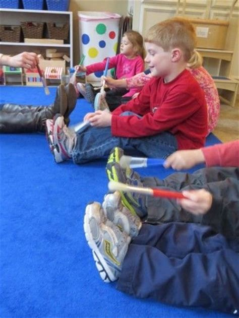 10 tips for circletime in the preschool classroom 249 | cabe17ad44830a502b81cd483d861396