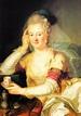 Файл:Kurfürstin Elisabeth Augusta von der Pfalz (1721-1794 ...