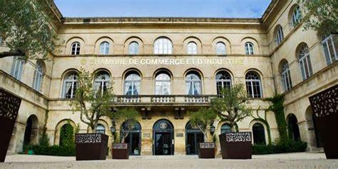 À peine née la CCI du Gard plonge dans la crise