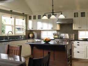 mission style kitchen island delorme designs white craftsman style kitchens