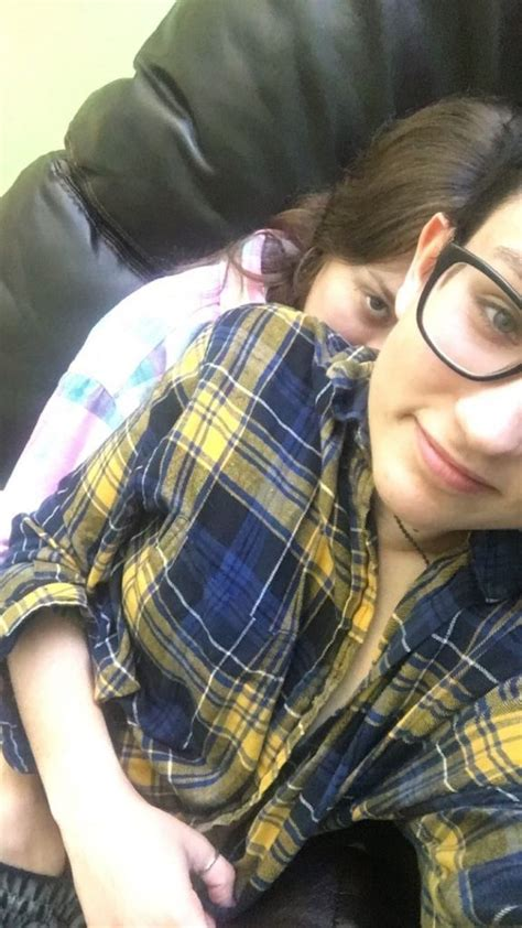 Bex Taylor Klaus Leaked The Fappening 4 New Photos