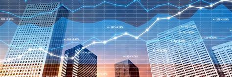 statistics worldsteel