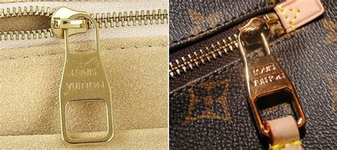 tips  authenticating louis vuitton handbags