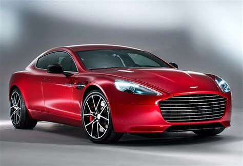 Aston Martin Cars Price List 12 Cool Hd Wallpaper