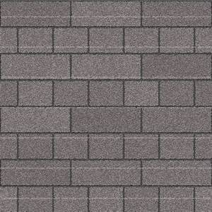 Paper Backgrounds   Seamless Charcoal Brick Wall Texture ...