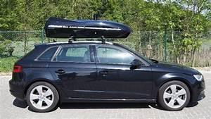 Coffre De Toit Audi A3 : coffres de toit audi coffre de toit prime en grp par mobila ~ Nature-et-papiers.com Idées de Décoration
