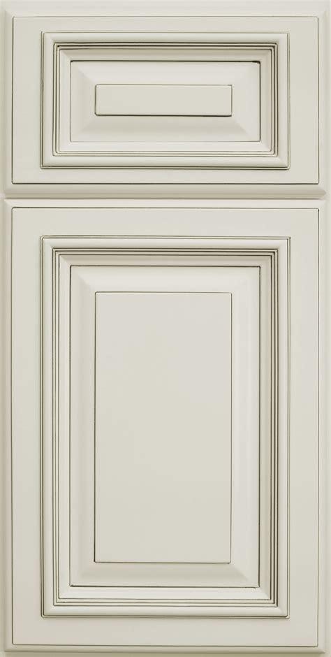 signature pearl cabinetgiantcom kitchen cabinets