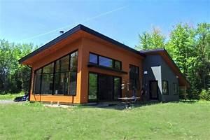 les maisons saines air et lumire simple produits colo With maison saine air et lumiere