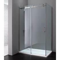robinetterie salle de bain et cuisine mitigeur et With porte de douche coulissante avec mitigeur hansgrohe salle de bain