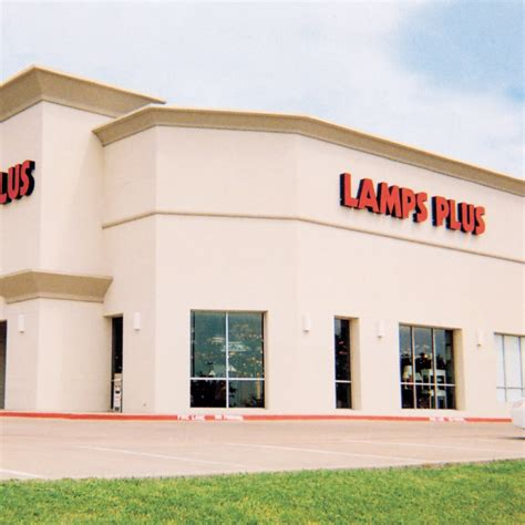 lighting stores grapevine tx ls plus 1540 w interstate 20 arlington tx 76017