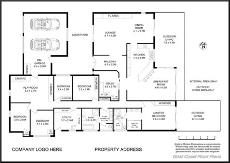 one level floor plans single level open floor plan quotes house plans 55889