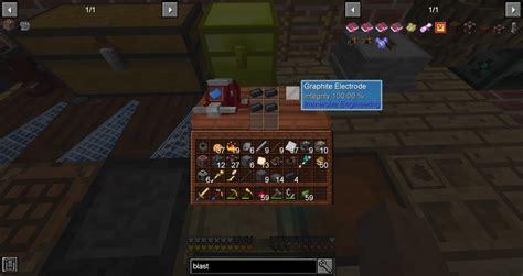 sevtech ages minecraft minecraft mod