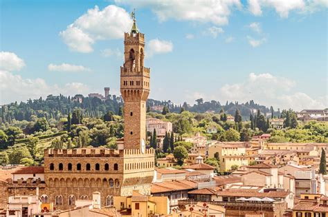 It was built at the turn of the 14th century as the palazzo de popolo or the 'palace of the people'. Palazzo Vecchio Wedding Hall. Civil Wedding Halls in ...