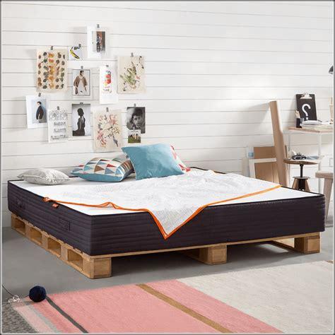 Malm Bett Ikea Erfahrung  Betten  House Und Dekor