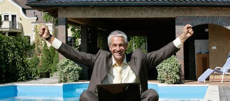 where to sell a pool how to sell swimming pools online