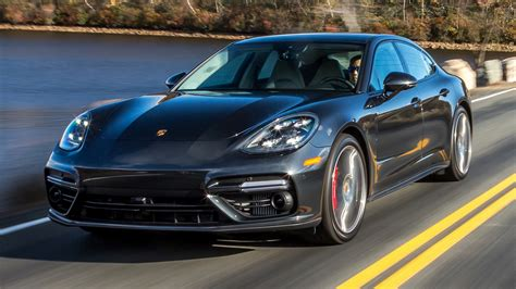 porsche panamera turbo  wallpapers  hd