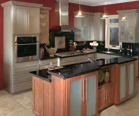ideas to remodel a kitchen home decoration design kitchen remodeling ideas and remodeling kitchen ideas pictures