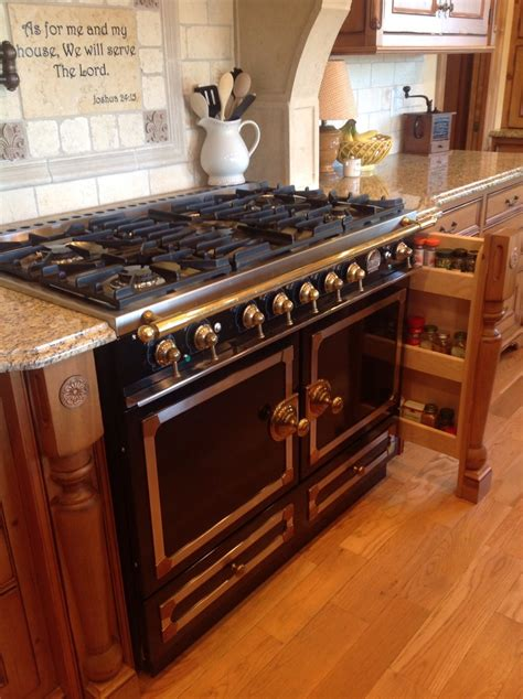 country kitchen stoves 57 best images about kitchen ideas on 2899