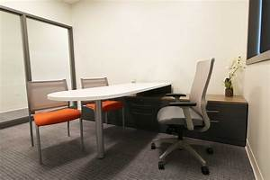 Private, Office, Design, U0026, Remodeling, Services