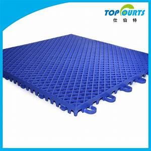 prix usine antiderapant tapis de sol de badminton gazon With prix de tapis