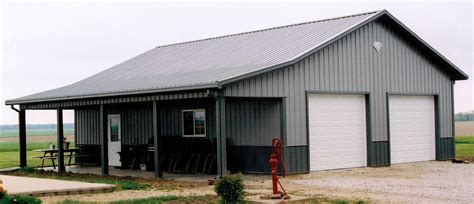 home design ideas steel building home designs with steel building homes
