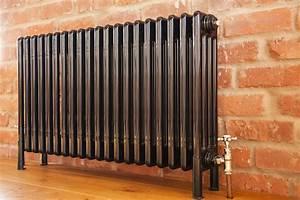 Type De Radiateur : d caper un radiateur les tapes ~ Carolinahurricanesstore.com Idées de Décoration