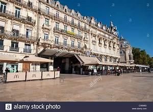 Gazette Café Montpellier : mcdonalds la gazette the cafe riche on place de la ~ Farleysfitness.com Idées de Décoration