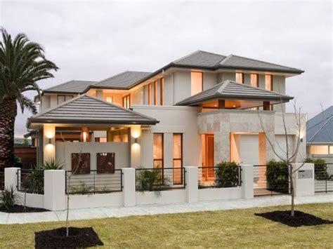 modern home exteriors modern home exterior